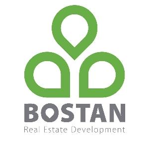 شقق للبيع في تركيا - شركة البستان الاردن للاستثمار العقاري وادارة المشاريع في تركيا