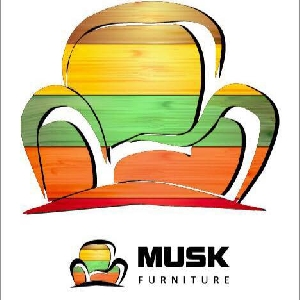 Musk Furniture  -  مسك للمفروشات