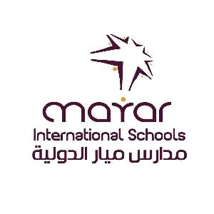 Mayar International Schools - مدارس ميار الدولية