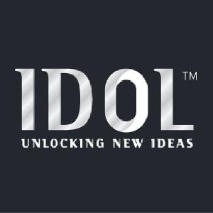IDOL Furniture Company  الشركة المثالية للمفروشات