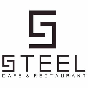 مطعم ستيل كافيه