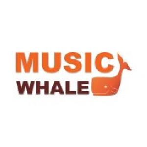 Music Whale Center - مركز ميوزك ويل لتعليم الموسيقى والعزف