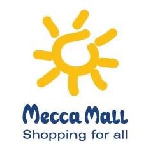 Mecca Mall  Jordan - عروض مكة مول