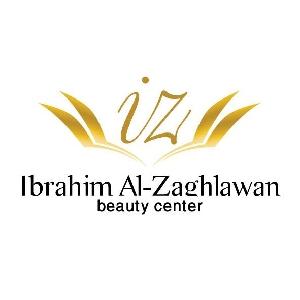 مجموعة صالونات ابراهيم الزغلوان