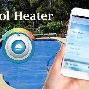 Heat Pump Jordan 0792325587 - Water Heating…