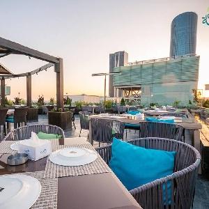 Bait Halimeh Restaurant - مطعم بيت…