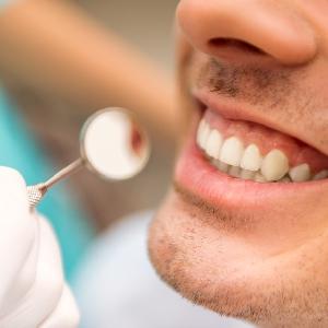 طوارئ الرابية 24 ساعة اسنان…