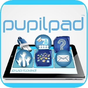 Pupilpad E-Learning Systems مختبر التعليم…