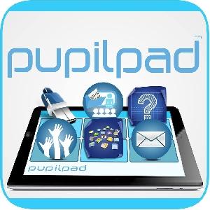 Pupilpad E-Learning Systems مختبر التعليم…