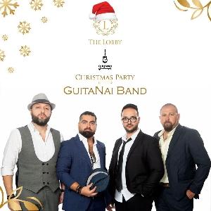 حفلة الكريسماس 2019 في دابوق…