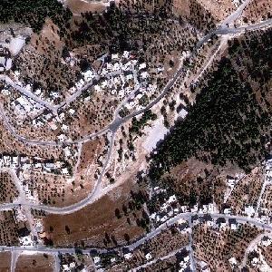 للبيع قطع اراضي في عمان…