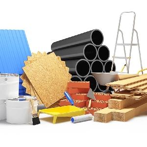 طلبات توصيل مواد البناء…