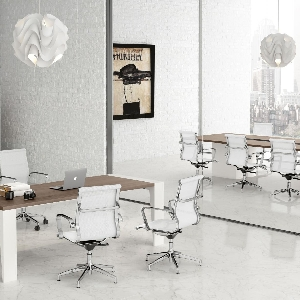 اثاث مكتبي ايطالي في الاردن…
