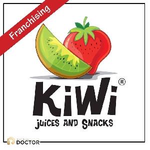 Doctor Restaurants - Kiwi فتح باب…