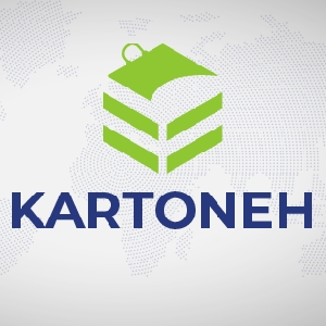 Kartoneh B2B App - تطبيق الموردين…