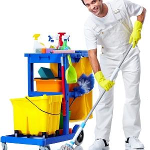 Fast Clean Jordan - 0799902727 خدمات…