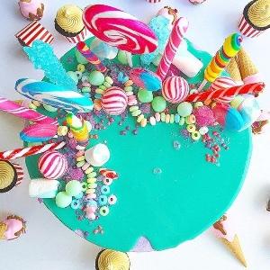 لوازم الحلوى 2021 في الاردن…