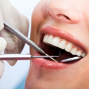 رقم هاتف عيادات طب الاسنان…