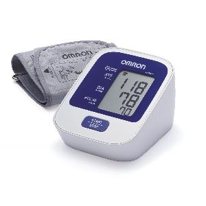 اجهزة ضغط الدم الالكترونية…