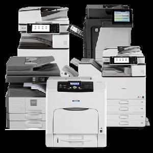 Printer Rental Services in Amman , Jordan…