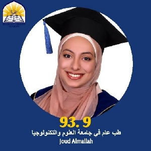 International School Best Results in Amman,…