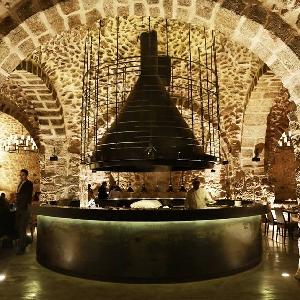 Kan Zamaan Restaurant Amman phone number…