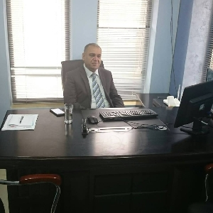 Chiropractic Dr. Ibrahim Abdel-Jawad 00962-790361662