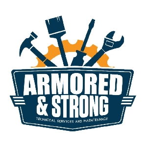 Armored & Strong Co. Contact Number 0555599850…