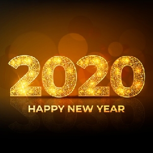 Dallas Tours & Travel 2020 New Year Offers…