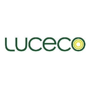 MEMCO - Luceco LED Lighting
