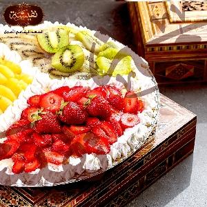 2768cbc33172e http   www.halabazaar.com  2018-09-26T14 01 53+00 00 daily 1.0000 ...