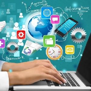 مصممين تطبيقات و برمجيات…