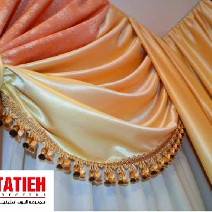 The most luxurious curtains 2017 in Amman,…