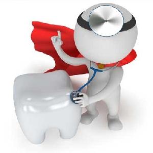 Emergency Dental Clinic 24/7 in Amman -…