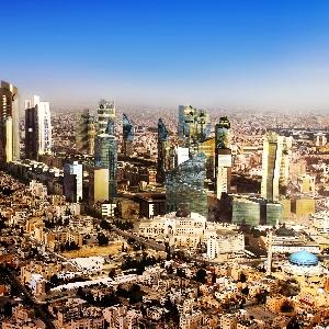 بيع وشراء عقارات في الاردن…