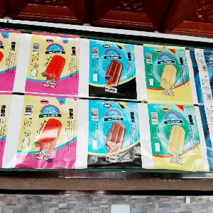 Best plastic bags manufacture in Amman -…