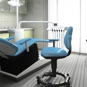طوارئ اسنان 24 ساعة ضاحية…