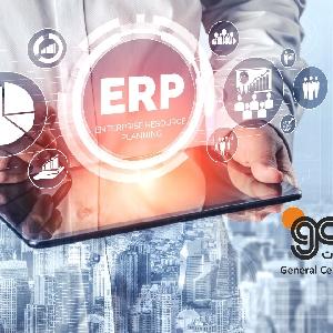 Alpha ERP System - نظام تخطيط موارد…