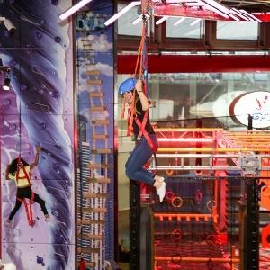 Ryze High Opening Offers - Abdali Mall -…