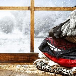 عروض الشتاء دراي كلين…