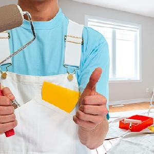 Home Painting Supplies Offers Jordan - عروض…