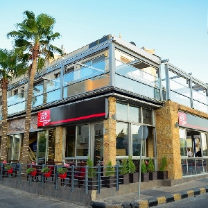 TCHE TCHE Express Daily Offers in Abdoun…
