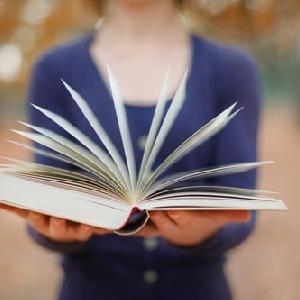 كتب عالمية 2020 مترجمة للبيع…