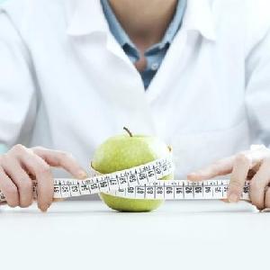 إستشارات التغذية وزيادة…