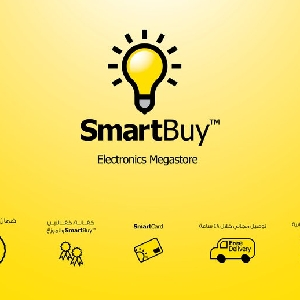 Smart Buy Customer Service & Support Phone…