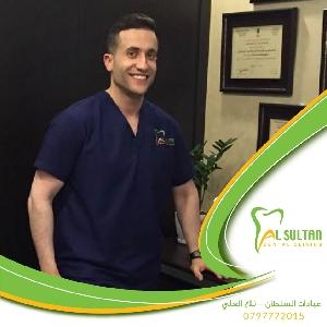 Al Sultan Dental Clinics - Dental Implants…