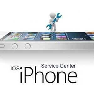 iPhone Mobile Repair Center phone number…
