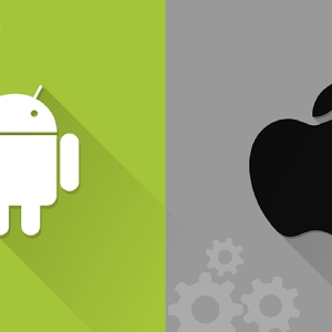 Design Android software in Jordan, Applications,…