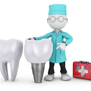 دكتور اسنان طوارئ 24 ساعة…