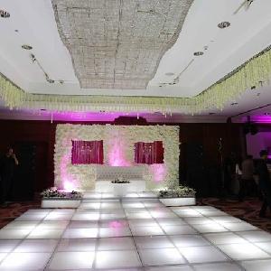 شركة فنتازيا لتنظيم الحفلات...…